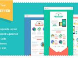 Best Email Templates 2015 Email Template Design 5 Best Practices for Every Marketer
