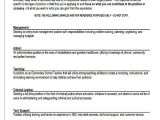 Best format Of Hr Resume for Fresher 6 Hr Fresher Resume Template 5 Free Word Pdf format