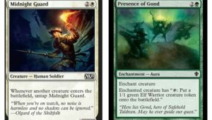 Best Modern Card Draw Mtg Pin by Watches and Stuff On Proxies Mtg Decks Magic the