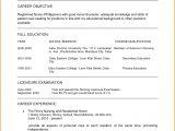 Best Resume format for Job Application Resume Sample for Job Application Resume Pack for U
