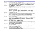 Best Resume Samples Excellent Resume Sample Sample Resumes