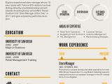 Best Resume Samples How Does the Best Resume Look Like It S Here Good