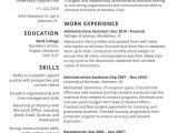 Best Sample Resume Templates Job Resume Template 2017 Learnhowtoloseweight Net