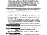 Best Sample Resume Templates Sample Resume 85 Free Sample Resumes by Easyjob Sample