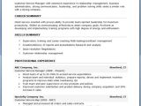 Best Simple Resume format Download Job Resume format Pdf Free Download Latest Templates 2015