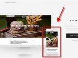 Best Squarespace Template for Video Squarespace Templates Review How their Designs Can Help You