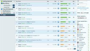 Best Vuze Templates Vuze Search Templates Playbestonlinegames