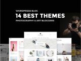 Best WordPress Templates for Photographers 14 Best WordPress Blog themes for Photography and Art Bloggers