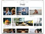 Best WordPress Templates for Photographers 20 Best WordPress Photography themes for Photographers