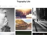 Best WordPress Templates for Photographers 41 Best Free WordPress Photography themes Expert Pick