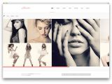 Best WordPress Templates for Photographers 50 Best Photography WordPress themes 2017 Colorlib