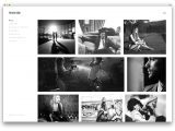 Best WordPress Templates for Photographers WordPress Photography themes for Best Photographers