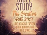 Bible Study Flyer Template Free 280 Best Graphic Design Images On Pinterest Website