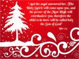 Bible Verse for Christmas Card 48 Christmas Wallpaper with Scriptures On Wallpapersafari