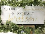 Bible Verse for Marriage Card 20 Perfect Bible Verse Signs for Weddings with Images