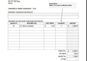 Bid Proposals Templates Bid Proposal Template for Ms Excel Proposal Templates