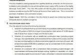 Bid Proposals Templates Bid Proposal Templates 19 Free Word Excel Pdf