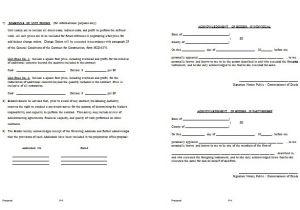 Bid Proposals Templates Construction Bid Proposal Example Templates Resume