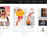 Big Cartel Store Templates Big Cartel Templates Image Collections Template Design Ideas