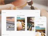 Big Cartel themes Templates Free 15 Inspired Big Cartel themes Templates Free On A Budget