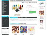 Big Commerce Templates Line Art Bigcommerce Template