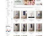 Bigcommerce Template Variables Bigcommerce Add Ons Ajax Layered Navigation now