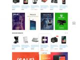 Bigcommerce Template Variables Bravis Responsive Electronics Shopify Template Sections