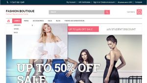 Bigcommerce Templates for Sale Bigcommerce Templates for Sale Templates Resume