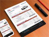 Bigger Blacker Box Unique Card Die 10 Besten Freiberuflichen formular Designer 2020 99designs