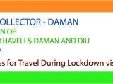 Bihar Police Admit Card Name Wise U T Administration Of Dadra and Nagar Haveli and Daman and