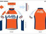 Bike Jersey Design Template Cycling Jersey Design Template Illustrator Qud8uuw