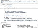 Billing Engineer Resume Mechanical Engineering Sales Resume