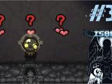 Binding Of isaac Blank Card Curse Of the Blind Zagrajmy W the Binding Of isaac afterbirth 35
