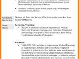 Biochemistry Student Resume 12 13 Cover Letter Biochemistry Student Mysafetgloves Com