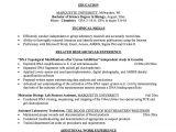 Biology Student Resume Cv Template Biology 1 Cv Template Cv Template Resume