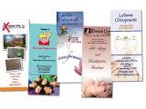 Birth Control Brochure Templates High School Brochures Pdf Bank Fdic Brochures