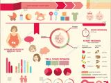 Birth Control Brochure Templates Pregnancy Infographic Gallery