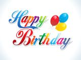 Birthday Card Background Design Hd Birthday Backgrounds Wallpaper Happy Birthday Free Happy