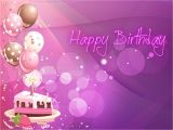 Birthday Card Background Design Hd Video Background for Birthday Youtube A Birthday Background
