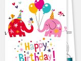 Birthday Card Design with Photo Create Your Own Happy Birthday Cards