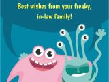 Birthday Card for Daughter In Law A Brother and A Friend Brother Birthday Quotes Birthday