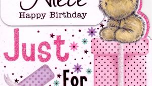 Birthday Card for Daughter In Law Happy Birthday Meme Niece In 2020 Happy Birthday Daughter