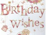 Birthday Card for Daughter In Law with Love Daughter On Your 50th Birthday Card