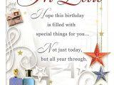 Birthday Card for Sister In Law Happy Birthday Bilder Kostenlos Inspirierend 21 Inspirant