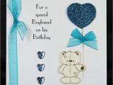 Birthday Card Handmade for Boyfriend Handmade Birthday Card Ideas for Boyfriend Google Search