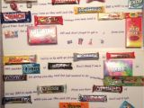 Birthday Card Ideas for Best Friend Best Friend Candy Gram Diy Birthday Gifts for Friends Diy