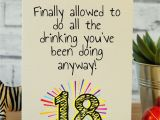 Birthday Card Ideas for Boyfriend Pin Auf Quotes