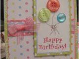 Birthday Card Kaise Banaya Jata Hai 1496 Best Wedding Plan Images Fun Wedding Invitations