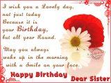 Birthday Card Kaise Banaya Jata Hai Business Job 2018 Page 1 Chan 52868562 Rssing Com