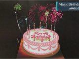 Birthday Card Kaise Banaya Jata Hai Magic Birthday Card